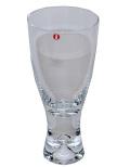 未使用新品 北欧 イッタラ iittala (フィンランド) タピオ Tapio 1客/ ワイン、ゴブレット、ビールなどに