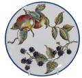 Staffordshire Tableware �����åե����ɥ��㡼�ơ��֥륦��������������ե������������ץ졼��4�祻�å�
