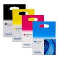 PRIMERA 4色 インクカートリッジ (53606)