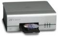 RIMAGE 480i Inkjet Printer