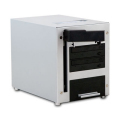 VINPOWER The Cube CUB25 BD