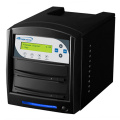 VINPOWER SharkCopier SHARK-2/DVD-NET-BK