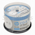 HP CDR80CHPW50PA