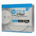 HP CDR80CHPW10A