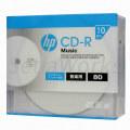 HP CDRA80CHPW10A