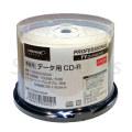 HiDiSC (TEON) TYCR80YW50P