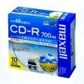 maxell CDR700S.WP.S1P10S