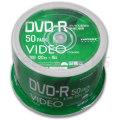 HiDISC (VIVID) VVVDR12JP50