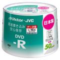 Victor VD-R47SPY50