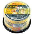 Kodak KDDR47JNP50