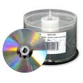 Microboards DVD+R DL ���� MEDD-10003