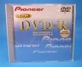Pioneer DVS-VP3950S-C