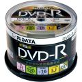 RiDATA D-RCP16X.PW50RD K