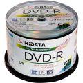 RiDATA D-RCP16X.SV50RD A