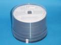 太陽誘電 DVD-R47WPPSB8