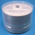 太陽誘電 DVD-R47WPPSB16-WS