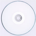 ����Ͷ�� DVD-R47WPT100SK16