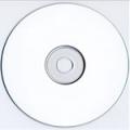 ����Ͷ�� DVD-R47WPY100SK16T