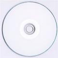 ����Ͷ�� DVD-R47WPP100SK16T