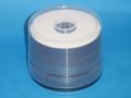 太陽誘電 DVD-R47WPYSB16T