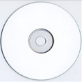 太陽誘電 DVD-R47WPYSK