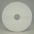 CMCpro T-DMR-WPP-SK16-HC