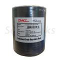 CMCpro T-DMR-WPY-SK16-HC
