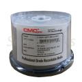 CMCpro T-DMR-WPP-SB16-WS1