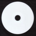 UMEDISC DVD-R 16X [U16X]