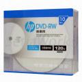 HP DRW120CHPW10A