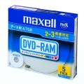 maxell DRM47PWB.S1P5S A