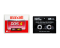 maxell HS-4/150S XJ