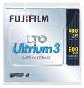 �ٻΥե���� LTO FB UL-3 400G J