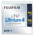 富士フイルム LTO FB UL-4 800G U