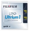 �ٻΥե���� LTO FB UL-1 100G J