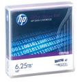 HP C7976A
