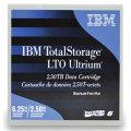 IBM 00V7590