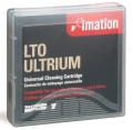 imation LTO ULTRIUM UCC