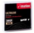 imation LTO Ultrium 1