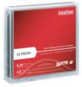 imation LTO Ultrium 6