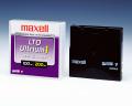maxell LTOU1/100 XJ