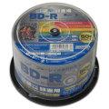 HI DISC HDBDR130RP50