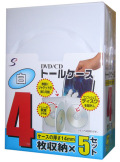 e-SUPPLIES ETC45WH