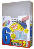 e-SUPPLIES ETC62CL
