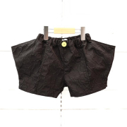 【frankygrowフランキーグロウ】BT-207/BEAR MATLASSE SHORT PANTS