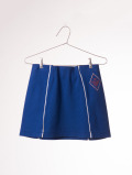 【BOBOCHOSES17ss】117073Tennis Skirt Legend