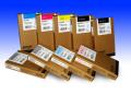 未開封使用期限切れ特価 EPSON PX7500N/9500N/7550/9550 インク (220ml)