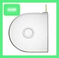 Cube用フィラメント グローダークグリーン(蓄光緑)