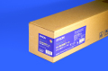 EPSON プロフェッショナルプルーフィングペーパー PXMC44R15(1118mm(44インチ)×30.5m)