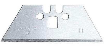 X292 ボックスカッター(X3276)用替刃 5枚入